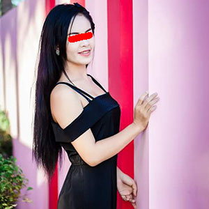 luxury Khon Kaen, Udon Thani escort