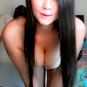 luxury Phuket escort