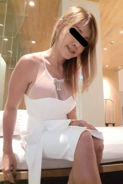 luxury Pattaya escort