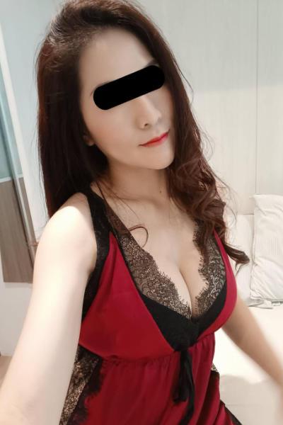 Bangkok escort