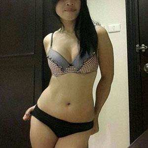 Phuket escort