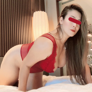 luxury Bangkok, Pattaya escort