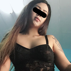 Pattaya escort