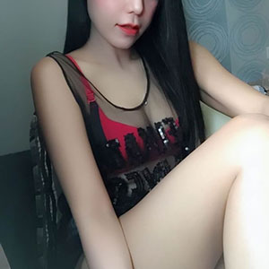 bangkok student
