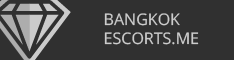 Bangkok Escorts