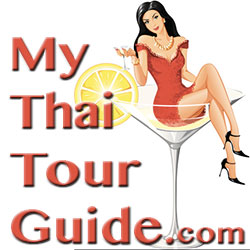 best escorts in Thailand