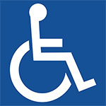 disabled clients