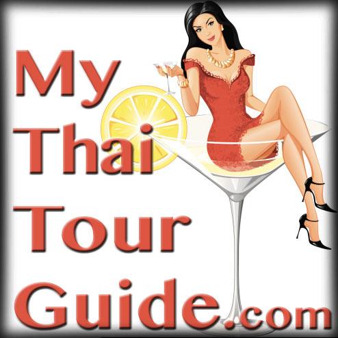 escort guide cz my thai escorts